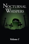 Nocturnal Whispers Volume I