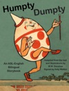 RISE EBooks Presents Humpty Dumpty