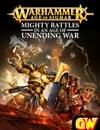 Warhammer Age Of Sigmar Tablet Edition