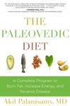 The Paleovedic Diet