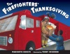 The Firefighters Thanksgiving