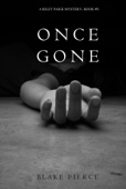 Similar eBook: Once Gone (a Riley Paige Mystery--Book #1)