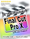 The Students IGuide To Final Cut Pro X