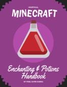 Minecraft Enchanting & Potions Handbook
