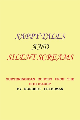 Sappy Tales and Silent Screams