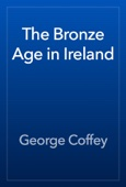 The Bronze Age in Ireland
