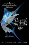 Through The Fishs Eye