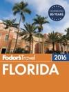 Fodors Florida 2016