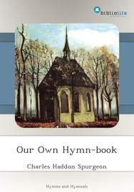 OUR OWN HYMN-BOOK