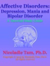 Affective Disorders Depression Mania And Bipolar Disorder A Tutorial Study Guide