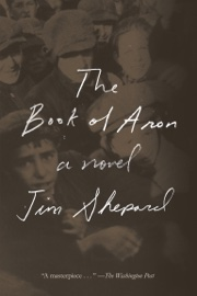 The Book of Aron book summary