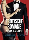Erotische Romane, Sommerauslese
