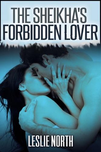 The Sheikhas Forbidden Lover