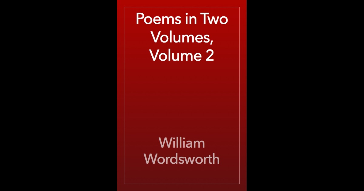 1 02 poetry