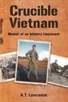 Crucible Vietnam
