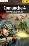 Comanche 4 Poradnik Do Gry
