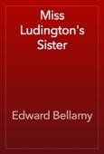 Edward Bellamy - Miss Ludington's Sister artwork