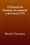 O Oraculo Do Passado Do Presente E Do Futuro 77