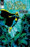 Doctor Fate 1988- 13