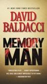 Memory Man