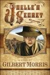 Joelles Secret