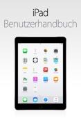 iPad-Benutzerhandbuch für iOS8.4