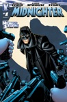 Midnighter 2006- 1