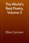The Worlds Best Poetry Volume 3
