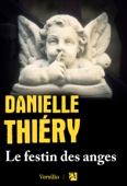 Danielle Thiéry - Le Festin des anges illustration