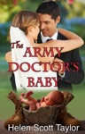 The Army Doctors Baby Army Doctors Baby 1