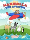 Maribella The Aviator
