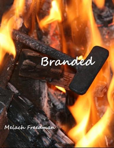 Branded