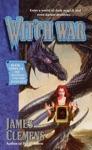Witch War
