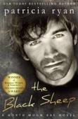 Similar eBook: The Black Sheep