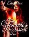 The Vampires Possession Book 2
