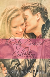 THE STAR CROSSED COLLECTION