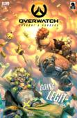 Overwatch#3