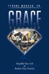 Grace Dynamics