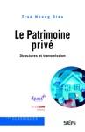 Le Patrimoine Priv  Structures Et Transmission
