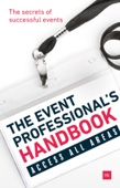 The Event Professional's Handbook