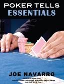 Poker Tells Essentials
