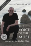 The Voice Of The Muse Answering The Call To Write
