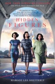 Hidden Figures book summary