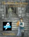 The Witch Awakening Book One Of The Landers Saga