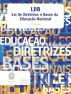 LDB - Lei De Diretrizes E Bases Da Educao Nacional