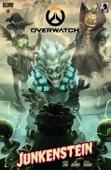 Overwatch #9 (Italian)