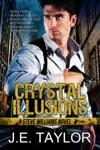 Crystal Illusions