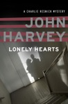 Lonely Hearts