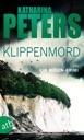 Klippenmord von Katharina Peters