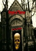 Crypt of Terror - Drac Von Stoller Cover Art